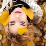 Benefits of Fall Facials in Nashua NH